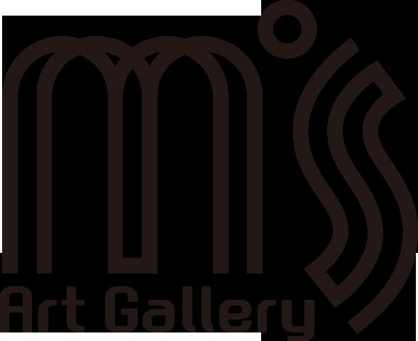 Art Gallery M`s